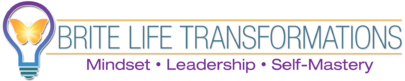 Brite Life Transformations LLC